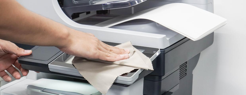 Mengapa Perniagaan Masih Memerlukan Fotokopi