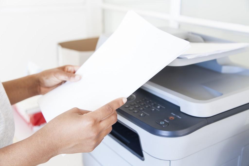 Adakah Penting Untuk Mengetahui Mengenai Kertas?