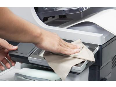 Pencetak Rangkaian Tidak Mencetak – 6 Cara Untuk Mengelakkan Masalah Sekarang