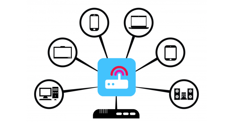 Cara Menstabilkan Sambungan Wi-Fi