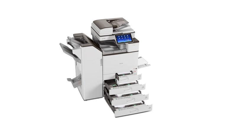 Membandingkan Mesin Cetak dan Pencetak Multifungsi