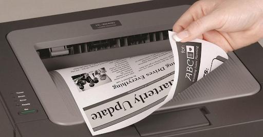 Apa Itu 2-Sided / Duplex Printing?
